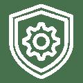 Soucy Baron Controlled Goods Program icon